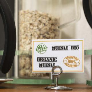 Produits biologiques pour les locavores à Montpellier